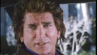 Highway to Heaven - Season 3, Episode 20: The Hero