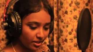 Muttrum Tholainthaenadi mp4 tamil love album song from pondicherry