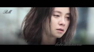 [FMV] Broken yet holding on - Bobo x Momo (Chen Bolin & Song Ji Hyo) Orange Juice Couple