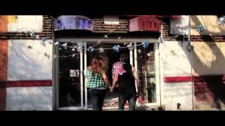 Carla Morrison - Hasta la piel [Video Oficial]