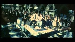 Gustakh Dil Tere Liye [Full Song] | Hot Shot Saaki Remix