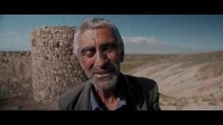 Visit Armenia 2017