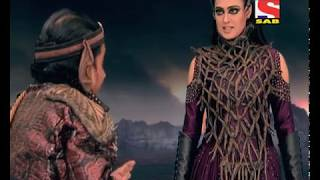 Baal Veer - Episode 500 - 31st July 2014