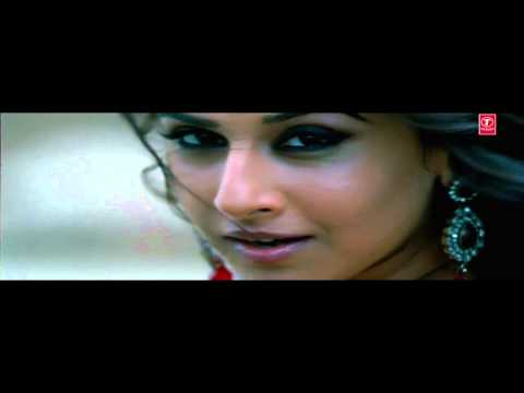 Xxx Mp4 Ishq Sufiyaana The Dirty Picture Sunidhi Chauhan 3gp Sex
