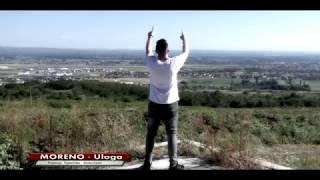 MORENO - Uloga (Official Video) -
