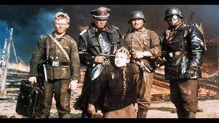 Disturbing, Brutal Movies Based On Real Life Atrocities