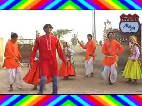 Xxx Mp4 DEVAR BHABI FAGUN HOLI SONG 3gp Sex