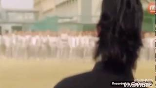 Genji bhs madura