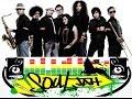 Download Video Souljah - Tak Selalu (lirik lagu) 3GP MP4 FLV