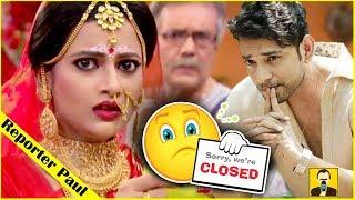 শেষমেশ কেন বন্ধ হচ্ছে 'মিলন তিথি' ধারাবাহিক? ফাঁস হল আসল কারন   Bangla Serial News