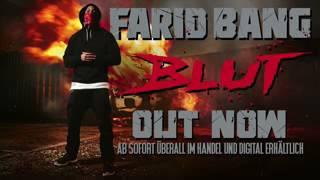 Farid Bang ft. Majoe - Real Madrid