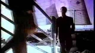 Eden Roc - Chanel 5 Commercial with Carole Bouquet
