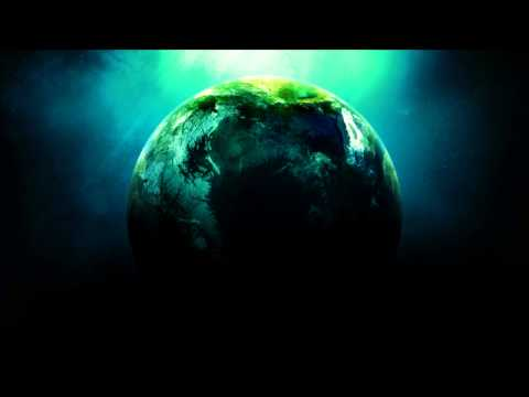 Download Lagu Marconi Union - Weightless