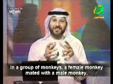 Xxx Mp4 Animal Sex In Islam 3gp Sex