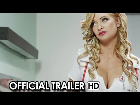 Xxx Mp4 Going To America Official Trailer 2015 Comedy Movie HD 3gp Sex