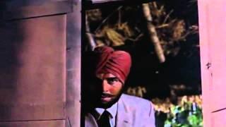 Jhilmil Sitaron Ka Aangan Hoga - Lata - HD