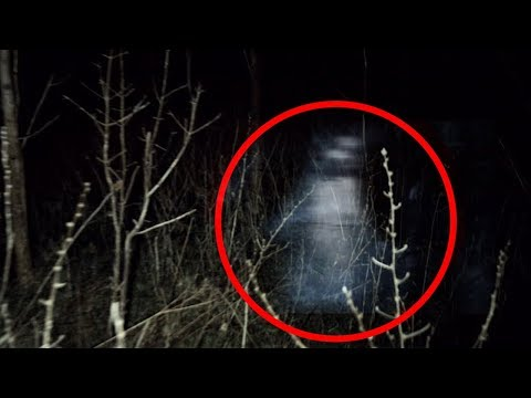 Xxx Mp4 Ghost Caught On Camera 5 SCARY Ghost Videos 3gp Sex