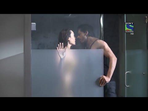 Xxx Mp4 Shahrukh Khan Hot Romance Scene 3gp Sex