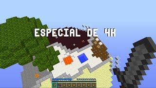 ESPECIAL 4K   PRIVATE   Mapa & Texture Pack   Liberado  