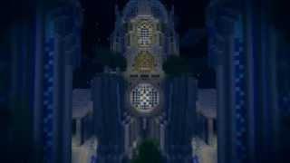 Minecraft  Song [GlowstoneLove]+download{MP4}
