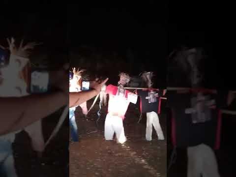 Xxx Mp4 Lilong Dam Da Miyamna Protest Twkhre Ngasi Khetrigao Gi Thwdokki 3gp Sex