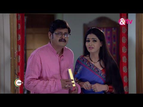 Xxx Mp4 Bhabi Ji Ghar Par Hain भाबी जी घर पर है Hindi Tv Show Epi 896 August 03 2018 Best Scene 3gp Sex