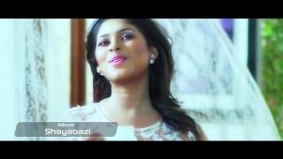 BANGLA NEW MUSIC VIDEO PROMO GHURE FHIRE BY LUIPA