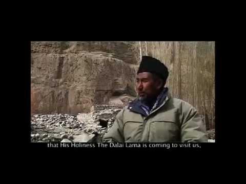 turtuk . extrémité du tibet .mov.ff