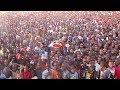 Download Video Download Wananchi Tunduma Walalamika Kitendo cha Chadema Kuwangongea Milango Usiku wa Manane Wakiomba Kadi 3GP MP4 FLV