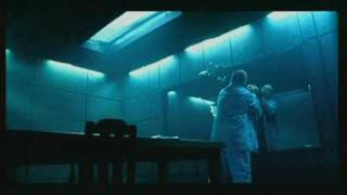 B.U.G. Mafia - Romaneste (Videoclip)