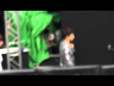 Xxx Mp4 EXO Back Stage Mini Live Concert In Thailand 3gp Sex