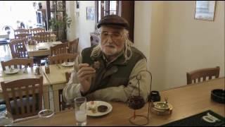 Corfu 2017, Prices, Taverna's & Information