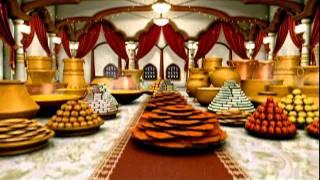 Kalyana Samayal Saadam [Full Song] Ghatothkach