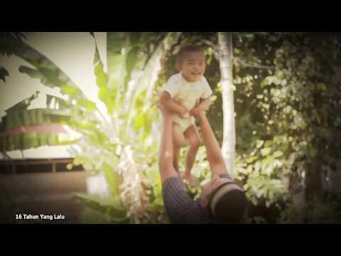 Aku Harus Bangkit short film RIAB FAIR VI 2017