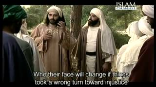 Muhammad The Final Legacy Episode 15 HD