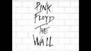 (19)THE WALL: Pink Floyd - Comfortably Numb