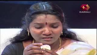 Jeevitham Sakshi  ജീവിതം സാക്ഷി | 17th March 2016 |  Full Episode