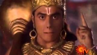 Ramayanam Episode 82
