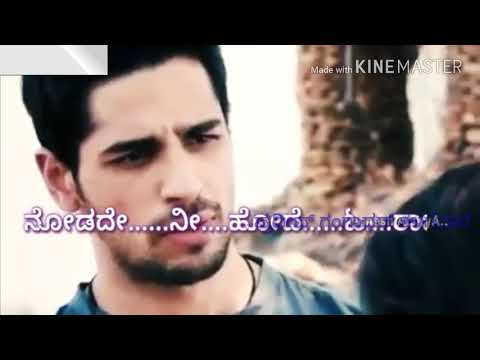 Xxx Mp4 Raj Kannada Whatsapp Status Song 3gp Sex