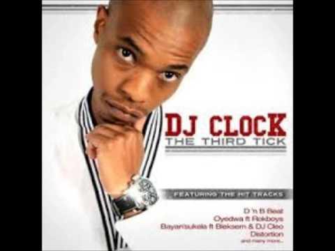 Xxx Mp4 DJ Clock D N B Beat 3gp Sex