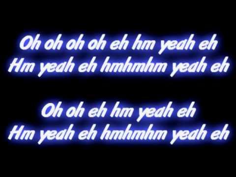 Xxx Mp4 Alexandra Stan Mr Saxobeat Lyrics Video 3gp Sex
