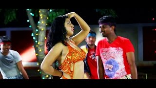 Commitment Movie Songs    Doctor Video Song Trailer    Item Song - Chai Biscuit