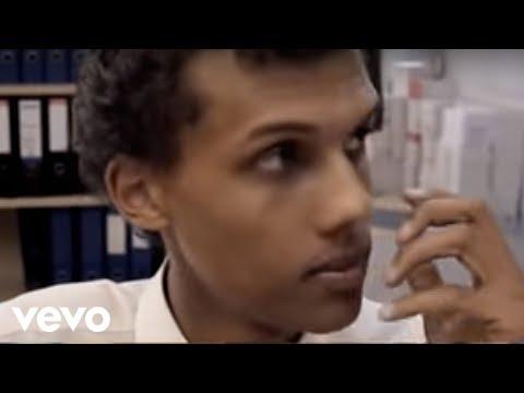 Xxx Mp4 Stromae Alors On Danse Clip Officiel 3gp Sex
