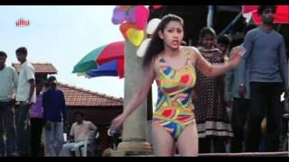 Om Bahadur - Scene 5/16