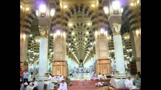 Islam - Mecca & Medina Photo Book