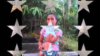 khmer remix tinh bien 0962646729.com