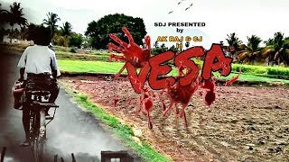 VESA (THE TAMIL SHORT FLIM)