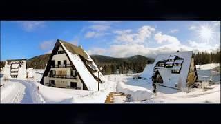 Mitrovac - Tara Mountain Serbia