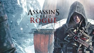Assassin's Creed Rogue (The Movie) [4K]