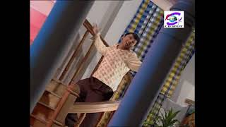 Amar Je Bukta Faitta Jay   Imran   Bangla Romantic Song